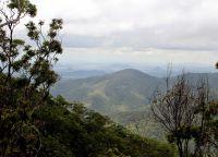 Национальный парк Гора-Арчер