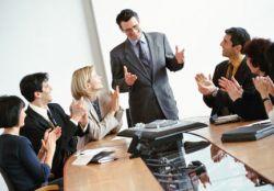 Vloga vlog v organizaciji