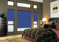 Roller blinds2