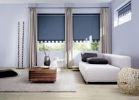 Roller blinds8
