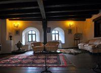 romanička mjesta2