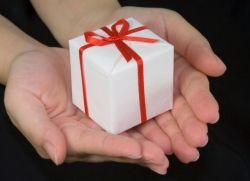Romantyczny prezent dla faceta1