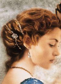 romantyczne fryzury 7