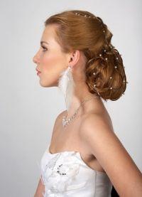 romantyczne fryzury 8