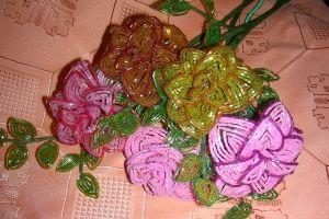 rose paciorek master class 24