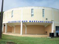 Университетский кампус