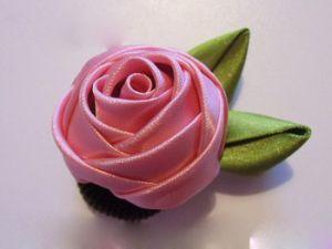 róże z tkaniny własnymi rękami33