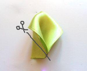 róże z tkaniny własnymi rękami52