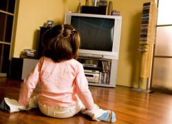 Rosyjskie filmy dla dzieci