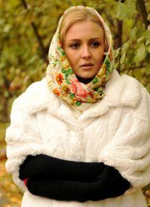 ruski headwear14