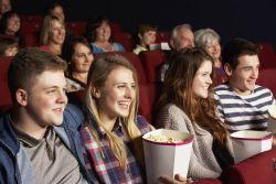 Rosyjskie filmy o nastolatkach
