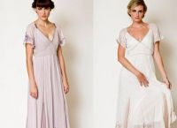 sukienka w stylu rustykalnym 9