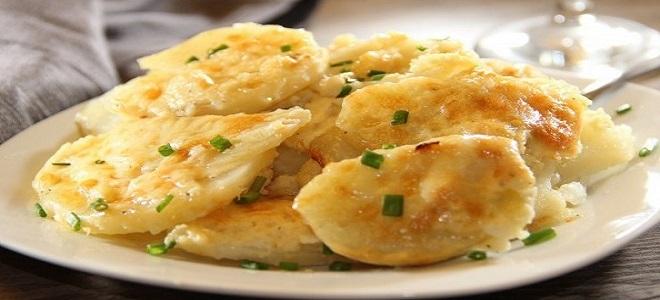 Država krumpira sa sirom