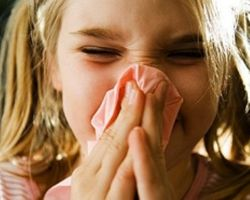roztwór soli fizjologicznej dla dzieci