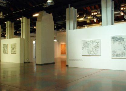 Музей изобразительного искусства Франклина Росона