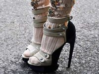 sandály s ponožkami12