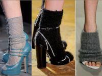 сандале са чарапама13