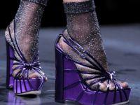 сандале са чарапама14
