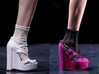 сандале са чарапама15