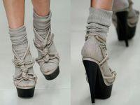 сандале са чарапама3
