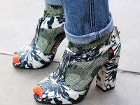 sandály s ponožkami4