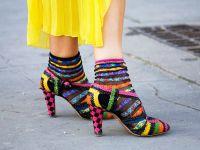 сандале са чарапама5
