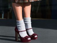 sandály s ponožkami6