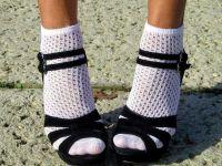 sandály s ponožkami7