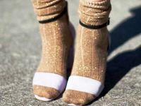 sandály s ponožkami9