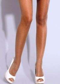sandály s punčochou 2