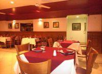 Ресторан Gran Coventry
