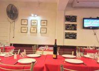 Ресторан La Brava