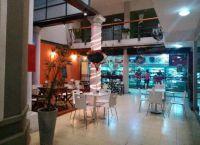 Ресторан Panaderia Palau