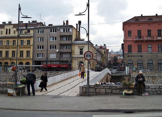 Источно-Сараево
