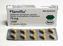 prevenci a léčbě chřipky a nachlazení