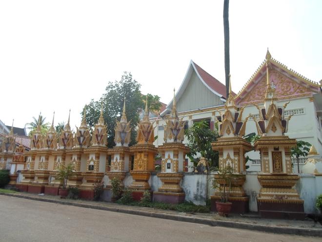 Храм Ксаяпхум