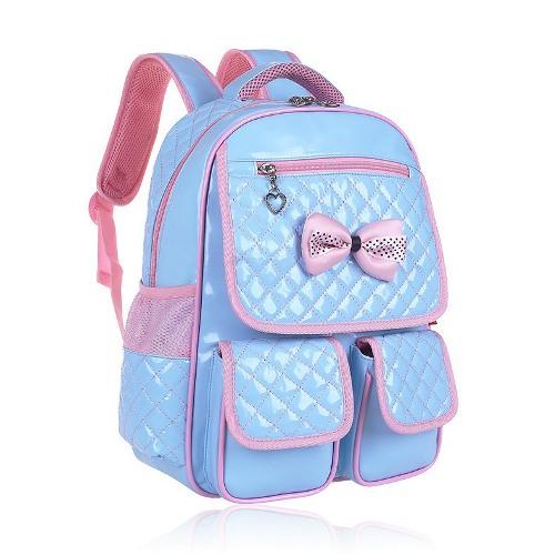 šolski nahrbtnik za dekleta 1 4 razred 1