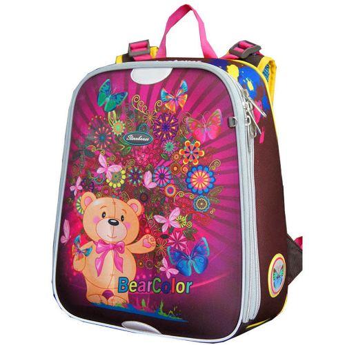 šolski nahrbtnik za dekleta 1 4 razred 3