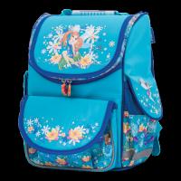 šolski nahrbtnik za dekleta 1 4 razred 5