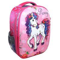 šolski nahrbtnik za deklice 1 4 razred 6