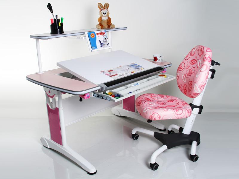 školski stol