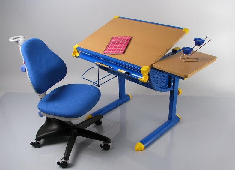 školski stol za dom