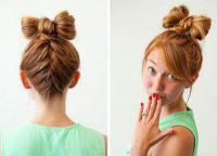 frizure za djevojke za dugu kosu 9