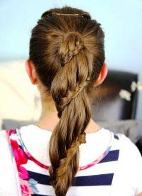 školske frizure 12