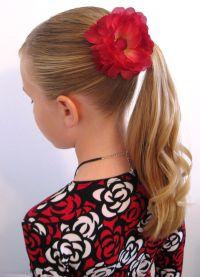 školske frizure 4
