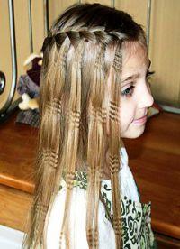 školske frizure 7