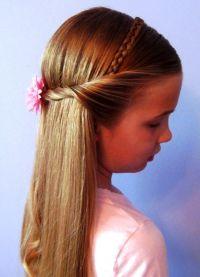 školske frizure 9