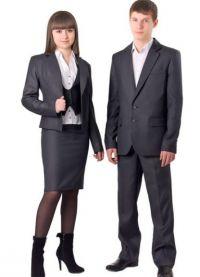 mundurek szkolny dla nastolatków 2014 2