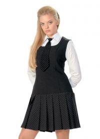 mundurek szkolny dla nastolatków 2014 6