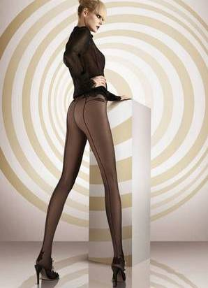 bešavne suknje 5